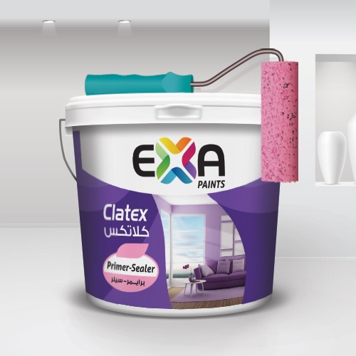 Clatex-Sealer-Mockup2